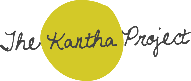 kantha project_sm